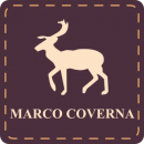 Marco Coverna